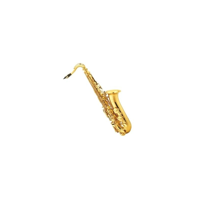 Sax Tenore - Floret