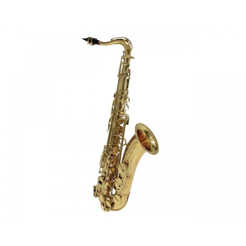 Sax Tenore - CONN - TS650