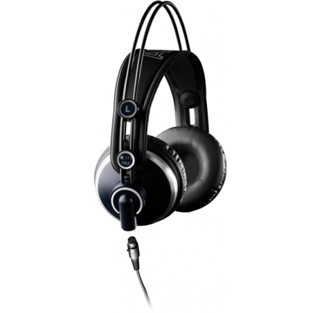 Cuffia Akg K171 MKII Studio Closed-Back