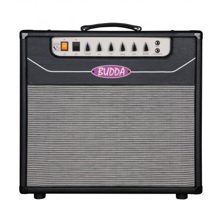 Amplificatore Combo Budda V-20