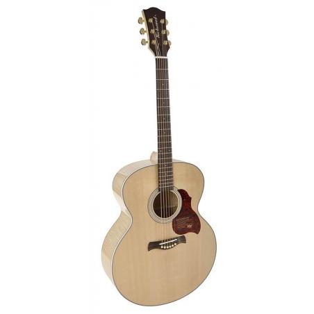 Chitarra acustica Richwood HCG47