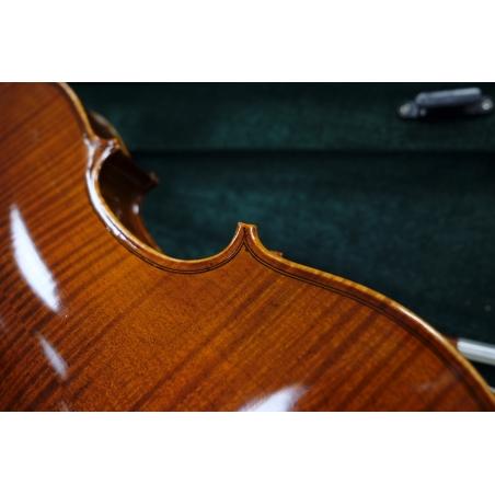 Violino semiartigianale