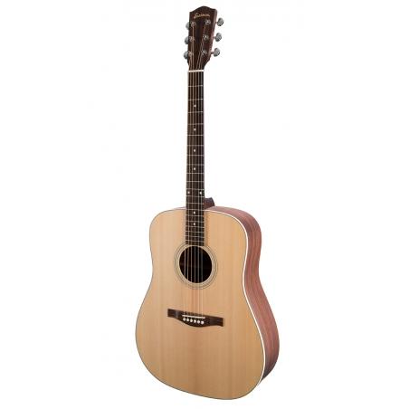 Chitarra acustica Eastman AC220CE