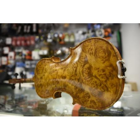 Violino di liuteria G. Natali