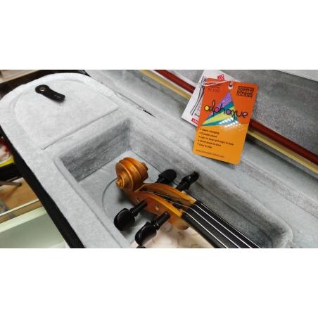 Violino Gewa Aspirante Dresda GS401411