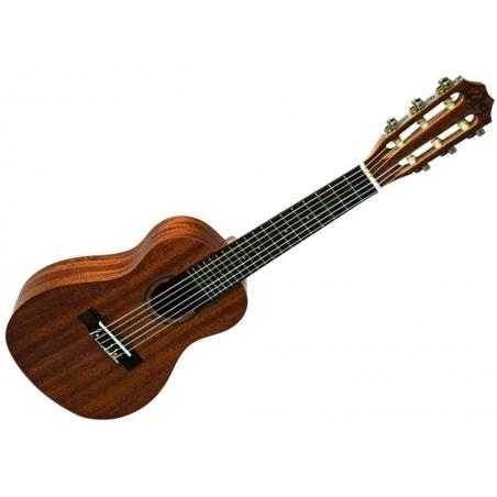 Guitarlele Eko Duo Uku