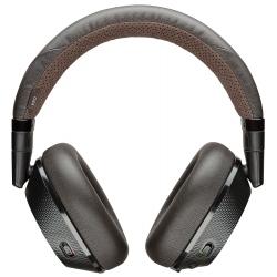 Cuffia Wireless Plantronics BackBeat Pro 2