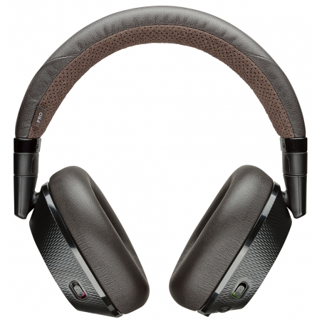 Cuffia Wireless Plantronics BackBeat Pro 2