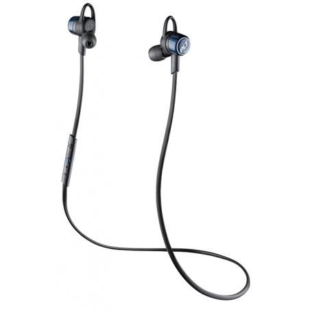 Auricolari Wireless Plantronics BackBeat Go 3