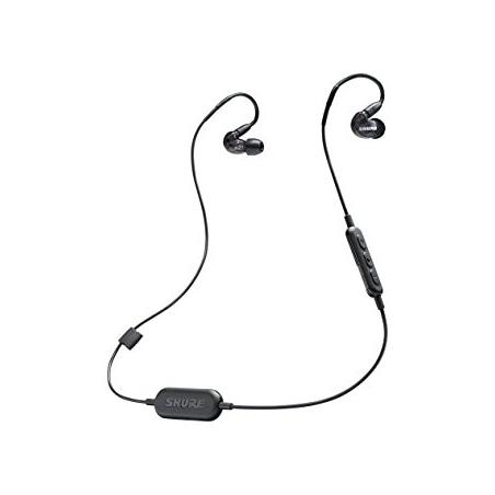 Auricolare Bluetooth Shure SE112-BT1
