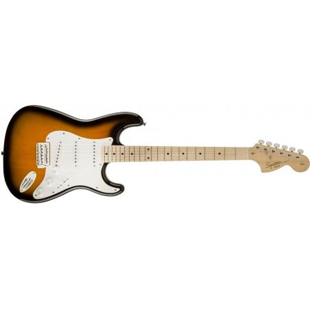 Chitarra elettrica Squier by Fender affinity