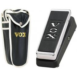 Pedale Vox V847-A