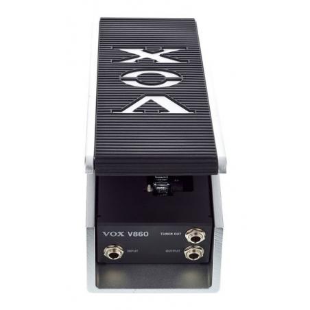 Pedale volume Vox V860