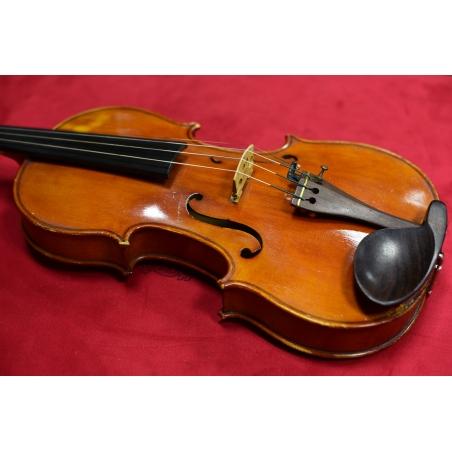 Violino di liuteria Maurizio Tadioli anno 1981