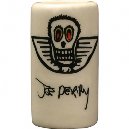 Slide Dunlop Joe Perry's boneyard slide