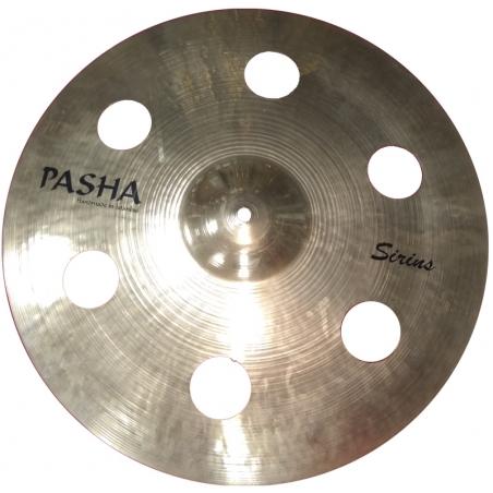 Piatto Crash Pasha Sirius SS-C18