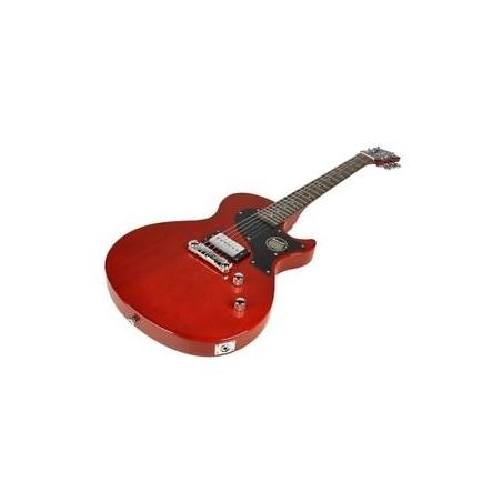 Chitarra elettrica Richwood REG-410PRD