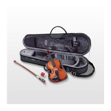 Violino Yamaha V5SA