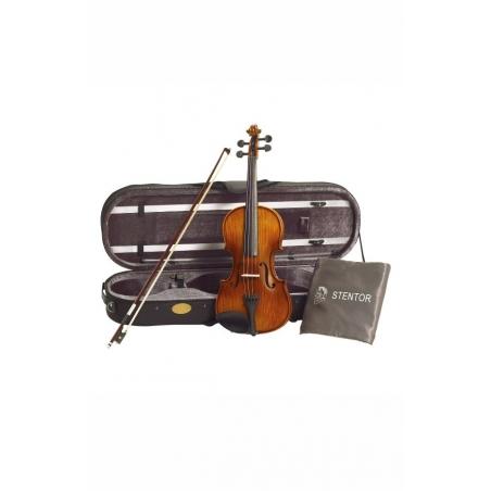 Violino Stentor Graduate VL1700