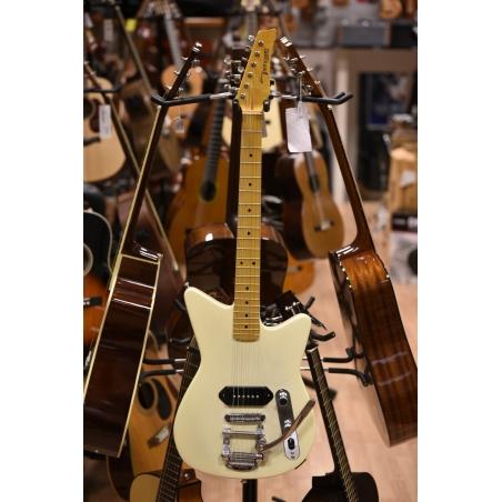 Chitarra elettrica Tremcaster