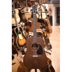 Gibson LG-0 anno 1959