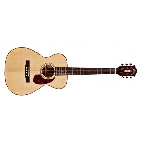 Chitarra acustica Guild M140-E