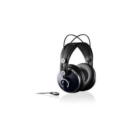 Cuffia Akg K271 MKII Studio Closed-Back