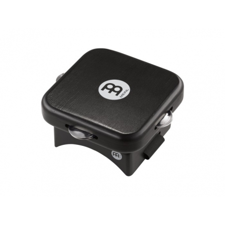 Knee Pad Jungle Tap Meinl KP-JT-BK