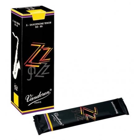 Ance Vandoren ZZ - N. 1,5 - Sax Tenore