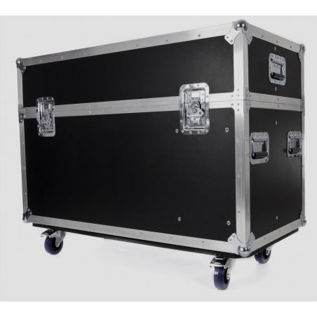 Flight Case - USATI