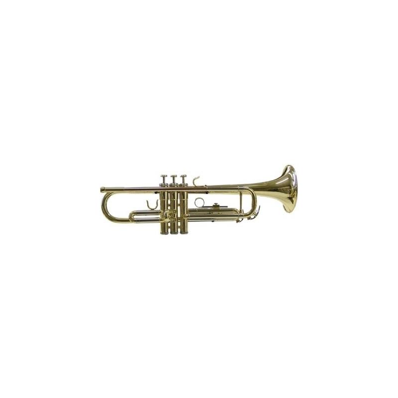 Tromba Floret