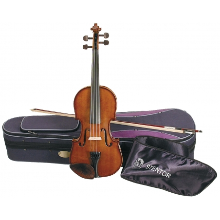 Violino Stentor Student I 3/4 VL1110