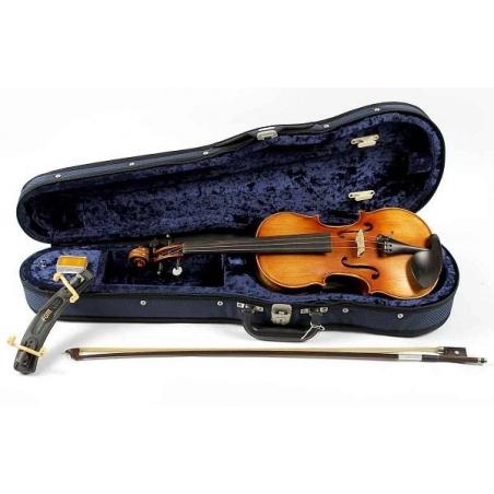 Violino Bruck P480