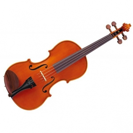 Violino Yamaha V5SC