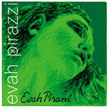 Corde per violino Evah Pirazzi 419021
