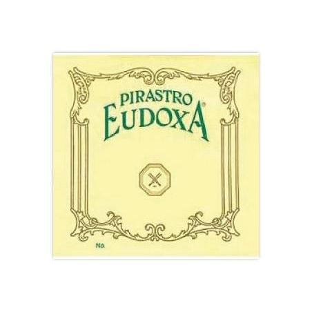 Corda per violino Pirastro Eudoxa mi