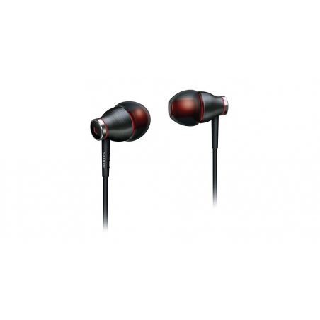 Cuffia Perfect Fit PHILIPS  SHE9000