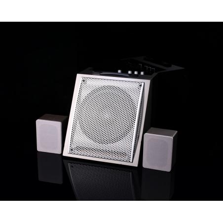 Monitor Medeli AP50 amplificato per batteria elettonica AP-50