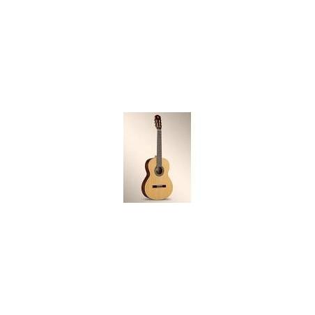 Chitarra classica Alhambra 2CA