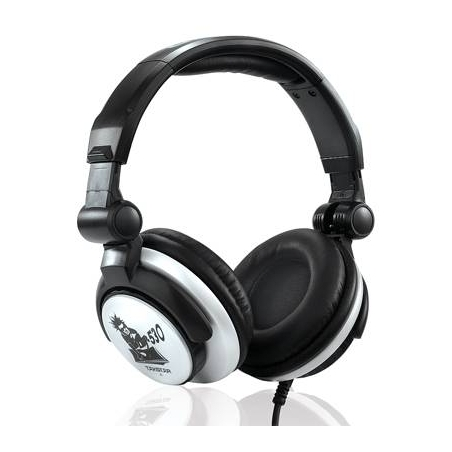 Cuffia da  DJ Takstar  DJ530