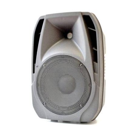 Speaker attivo 10 pollici TA10-A Technosound