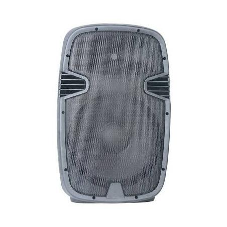 Speaker attivo 12 pollici TB12BMP3 Technosound