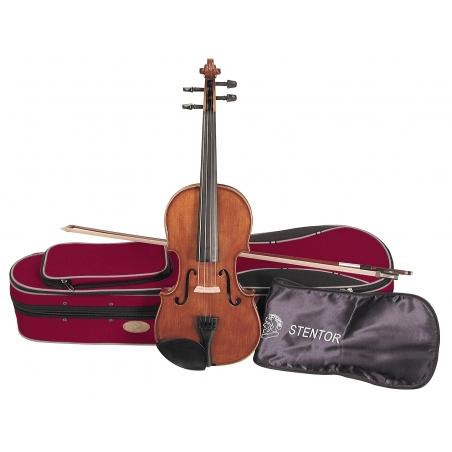 Violino Stentor Student II V1200