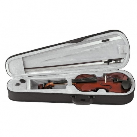 Set violino Gewa Pure EW 4/4