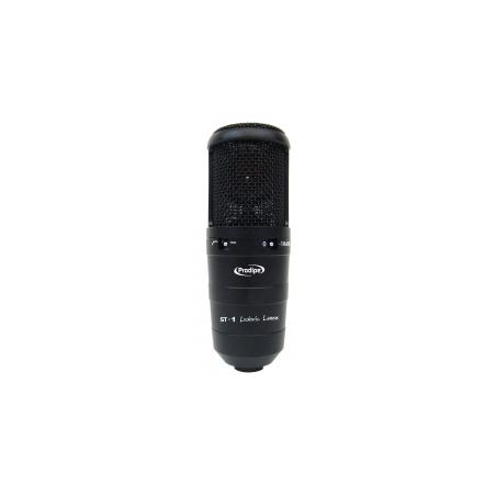 Microfono Prodipe ST1 LANEN
