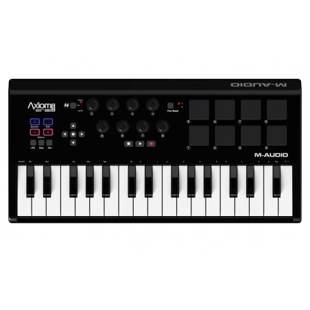 Tastiera M-Audio Axiom air mini 32