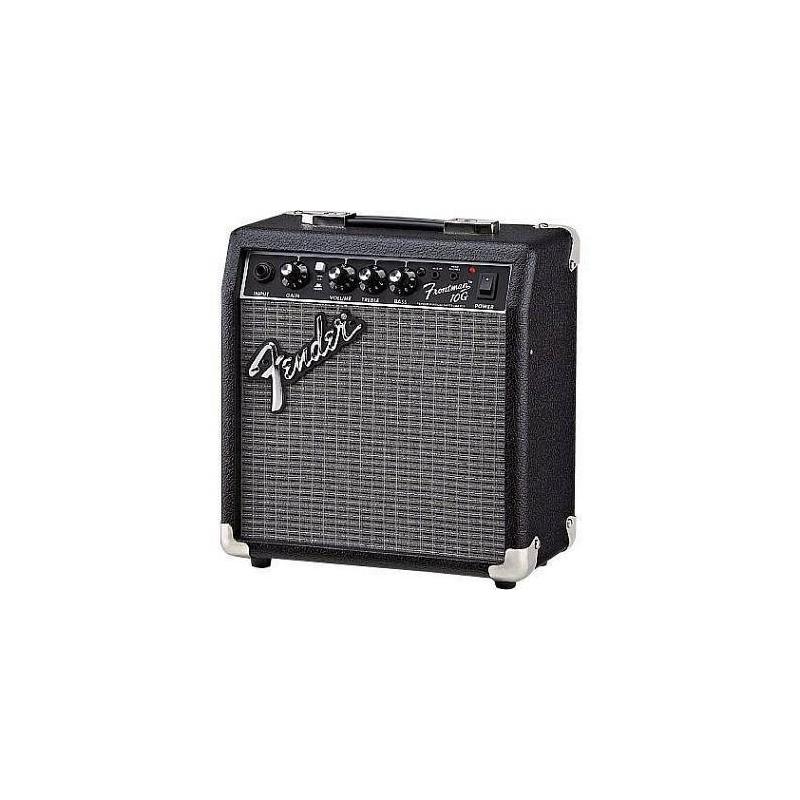 Amplificatore per chitarra Fender Frontman 10G