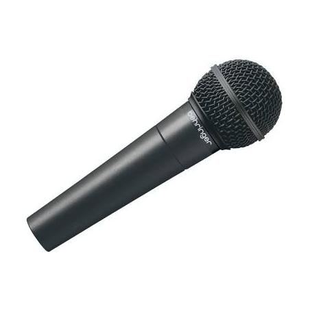 Microfono Behringer XM8500