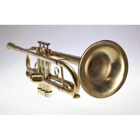 Tromba Monette -  Prana 7 - P7 - USATO