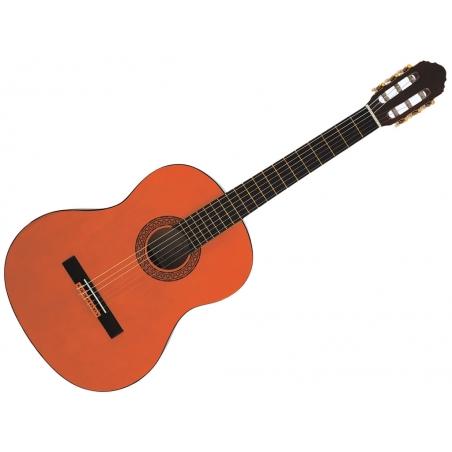 Chitarra classica Eko CS10